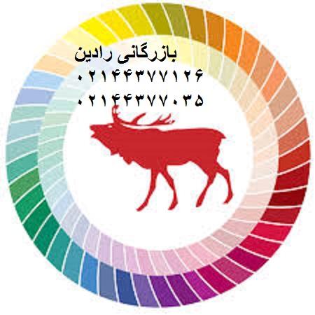 خرید اینترنتی شرکت رنگسازی ایران