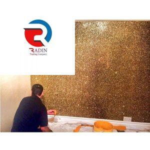 فروش اینترنتی اکلیل طلایی اکارت آلمان در تهران