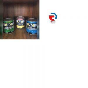 خرید و فروش رنگ پلی اورتان pk
