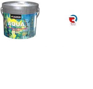 نمایندگی فروش رنگ پلاستیک الوان با قیمت مناسب