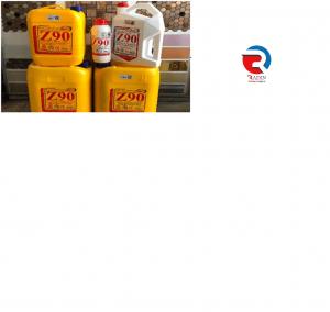 خرید و فروش چسب آب بندی z90 جهت آب بندی استخر